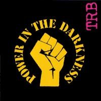 Purchase Tom Robinson - Power In The Darkness