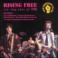 Purchase Tom Robinson Band - Rising Free : The Best Of