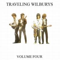 Purchase The Traveling Wilburys - Traveling Wilburys Vol 4