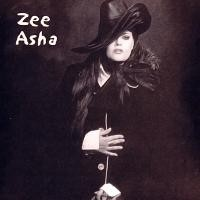 Purchase Zee Asha - Zee Asha 1991-1999