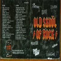 Purchase VA - Old Skool of Rock