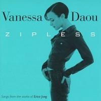 Purchase Vanessa Daou - Zipless