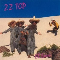 Purchase ZZ Top - El Loco