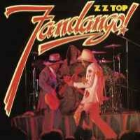 Purchase ZZ Top - Fandango [Expanded & Remastered]
