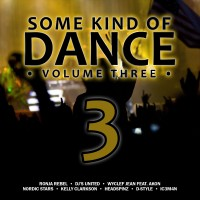 Purchase VA - Some Kind Of Dance Vol. 3
