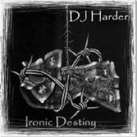 Purchase VA - Ironic Destiny [LTD]