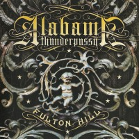 Purchase Alabama Thunderpussy - Fulton Hill