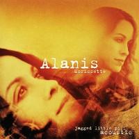 Purchase Alanis Morissette - Jagged Little Pill Acoustic