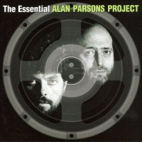 Purchase The Alan Parsons Project - The Essential CD2
