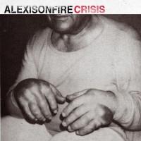 Purchase Alexisonfire - Crisis