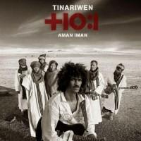 Purchase Tinariwen - Aman Iman