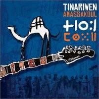 Purchase Tinariwen - Amassakoul