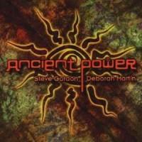 Purchase Steve Gordon & Deborah Martin - Ancient Power
