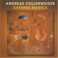 Purchase Andreas Vollenweider - Caverna Magica