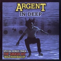 Purchase Argent - In Deep