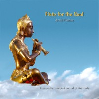 Purchase Ariel Kalma - Flute For The Soul