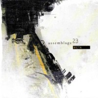Purchase Assemblage 23 - Meta