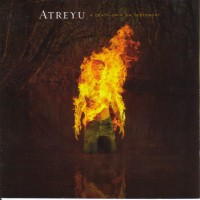 Purchase Atreyu - A Death Grip on Yesterday