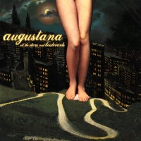 Purchase Augustana - All The Stars And Boulevards