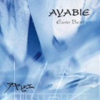 Purchase Ayabie - Euro Best