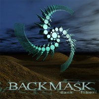 Purchase BackMask - Dark Fiber