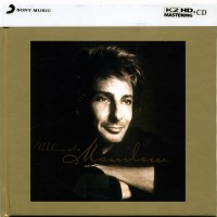 Purchase Barry Manilow - Ultimate Manilow
