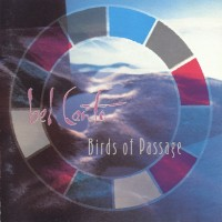Purchase Bel Canto - Birds of Passage
