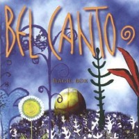 Purchase Bel Canto - Magic Box