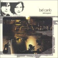 Purchase Bel Canto - Retrospect