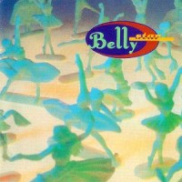Purchase Belly - Star