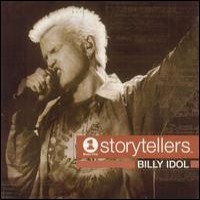 Purchase Billy Idol - Vh1 Storytellers