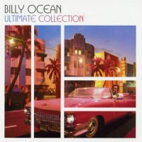 Purchase Billy Ocean - Ultimate Collection