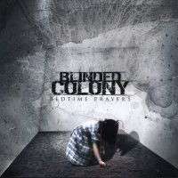 Purchase Blinded Colony - Bedtime Prayers