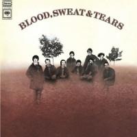 Purchase Blood, Sweat & Tears - Blood, Sweat & Tears
