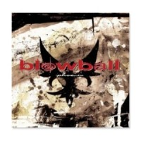 Purchase Blowball - Phoenix