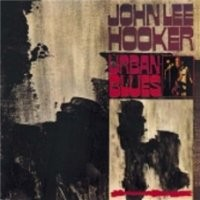 Purchase Hooker, John Lee - Urban Blues
