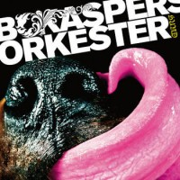 Purchase Bo Kaspers Orkester - Hund