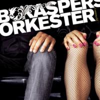 Purchase Bo Kaspers Orkester - I Samma Bil CDS