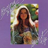 Purchase Bonnie Raitt - Give It Up (Vinyl)