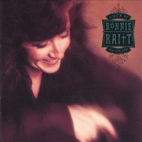 Purchase Bonnie Raitt - Luck Of The Draw