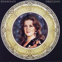 Purchase Bonnie Raitt - Streetlights