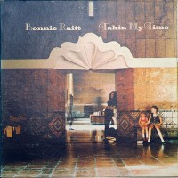 Purchase Bonnie Raitt - Takin' My Time (Vinyl)
