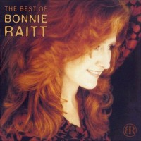 Purchase Bonnie Raitt - The Best Of