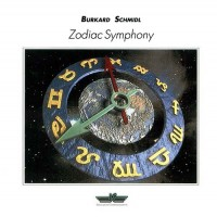 Purchase Burkard Schmidl - Zodiac Symphony