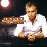 Purchase Christian Ingebrigtsen - Take Back Yesterday