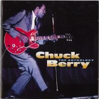 Purchase Chuck Berry - The Anthology (disc 2) CD 2