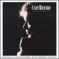Purchase Cliff Richard - Always guaranteed