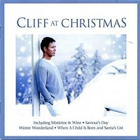 Purchase Cliff Richard - Cliff at Christmas