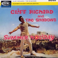 Purchase Cliff Richard - Summer Holida y (Special Edition)
