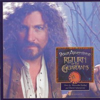 Purchase David Arkenstone - Return of the Guardians